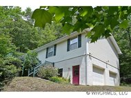 330 Sleepy Hollow Lake Junaluska NC, 28745