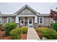 3703 Wood Duck Way Hendersonville NC, 28792
