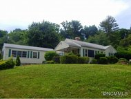 708 New Haw Creek Road Asheville NC, 28805