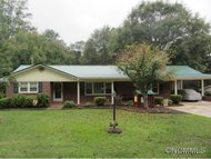 161 Charles Street Forest City NC, 28043
