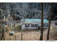 200 Saw Branch Rd Candler NC, 28715