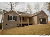 15 Parrot Road Candler NC, 28715