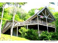 246 Mcdaris Loop Mars Hill NC, 28754