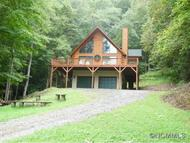 3617 Lonesome Mnt Rd Marshall NC, 28753