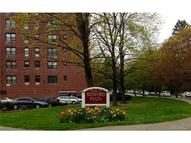 60 Barker St Unit: 521 Mount Kisco NY, 10549