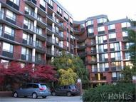 50 East Hartsdale Ave Unit: 5f Hartsdale NY, 10530