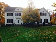 58 Manor Pond Ln Irvington NY, 10533