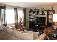 28 Barker St Unit: #G 3 Mount Kisco NY, 10549