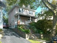 62 New Broadway Sleepy Hollow NY, 10591