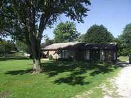 1440 North Sayers Troy OH, 45373