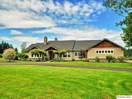 12559 S Union Hall Canby OR, 97013