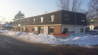 554 3rd St Nw # 100 Elk River MN, 55330