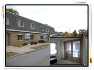 554 3rd St Nw # 544200 Elk River MN, 55330