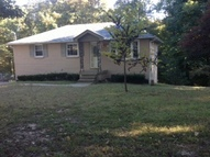 1310 Randy Road Ashland City TN, 37015