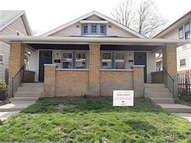 804-806 N. Oxford St # 806 Indianapolis IN, 46201