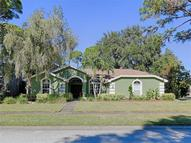 13855 77th Avenue Seminole FL, 33776