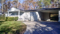 115 Rock Hill Road Rocky Face GA, 30740