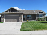 6759 Hitching Post Ln Cheyenne WY, 82001