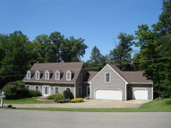 2070 Greenbriar Drive Mansfield OH, 44907