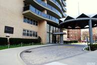 66-36 Yellowstone Blvd 9a Forest Hills NY, 11375