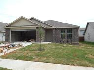 2836 Saint Bernard Street Dallas TX, 75233