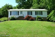 8720 Saint Andrews Drive Chesapeake Beach MD, 20732