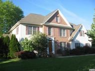 106 Hope Drive Boiling Springs PA, 17007