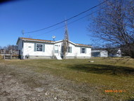 5264 State Route 82 Newton Falls OH, 44444