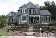 4508 Wingate Drive Raleigh NC, 27609