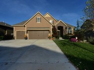 14605 Fairway St Leawood KS, 66224