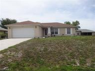 1222 Ne 11th St Cape Coral FL, 33909