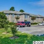 500 Willow Green Dr. F Conway SC, 29526