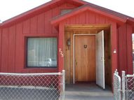 225 S Mary Alley Independence CA, 93526
