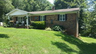 1300 E Stagecoach Trail Lawndale NC, 28090