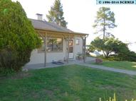 1708 Juniper Silver City NM, 88061