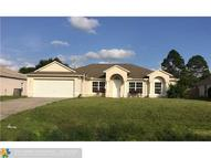 217 Sw N Quick Circle Port Saint Lucie FL, 34953
