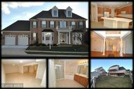 5603 Overlook Court White Marsh MD, 21162