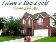 1903 Emerald Green Dr Houston TX, 77094