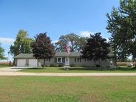 W1901 County Road Ee Albany WI, 53502