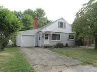 137 Wolfe Ave. Mansfield OH, 44907
