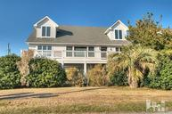 118 Florida Ave Carolina Beach NC, 28428