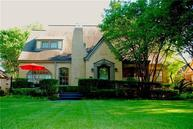 3715 Mockingbird Lane Dallas TX, 75205