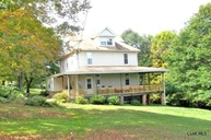 386 Old Mill Road Friedens PA, 15541