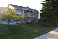 1411 S 7th Ave 1b West Bend WI, 53095