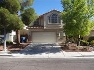 9882 Sparrow Ridge Avenue Las Vegas NV, 89117
