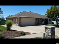 5615 S 300 W Washington Terrace UT, 84405