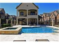571 Rockingham Drive Irving TX, 75063