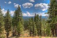Lot 2 Bristlecone Road Idaho City ID, 83631