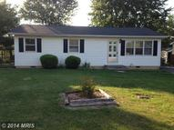 207 Village Court Winchester VA, 22602