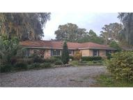 215 Shady Lane Oviedo FL, 32765